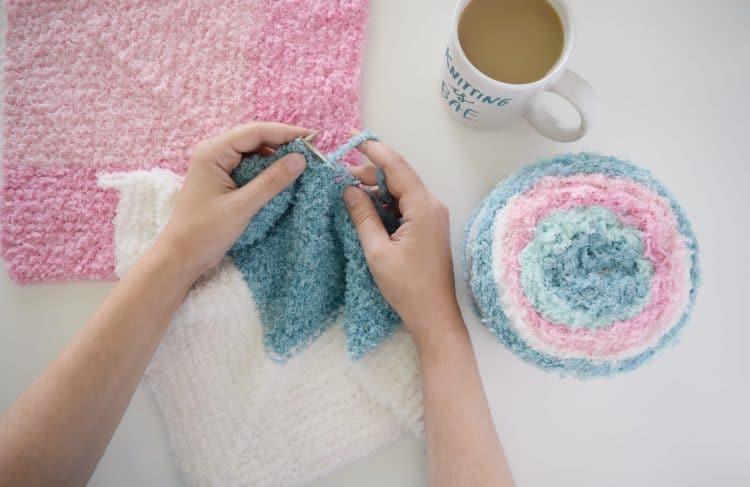 Knifty Knittings Knitwear Amp Patterns